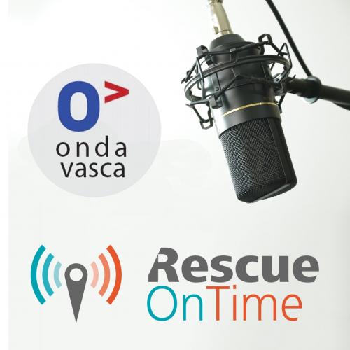 Rescue_onda_vasca