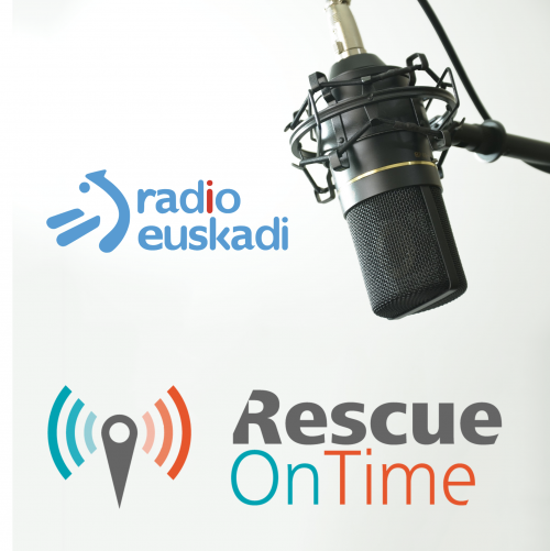 radio_radioeuskadi