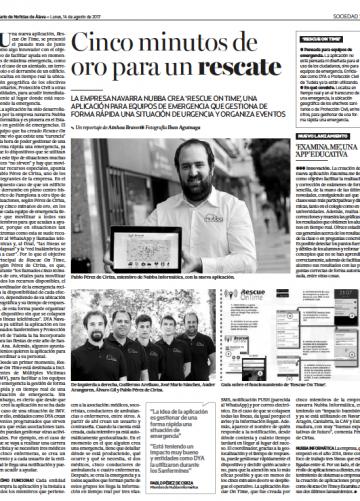 rescueontime_diarionoticias