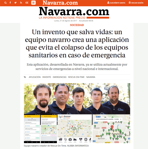 rot_navarracom